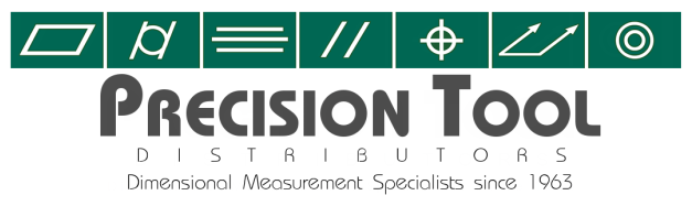 Precision Tool Distributors, Inc.